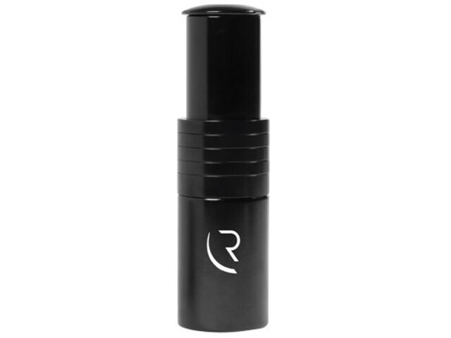 Cube RFR Headset Extension black